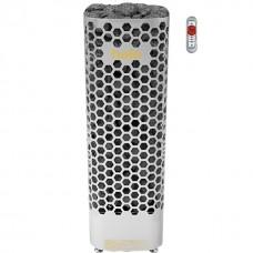 Электрическая печь Helo Himalaya 701 DE BWT Steel