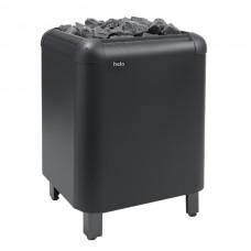 Электрическая печь Helo Laava 1501