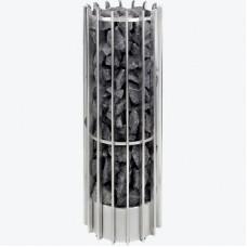Электрическая печь Helo Rocher 70 Det