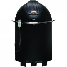 Электрическая печь Helo Saunatonttu 8