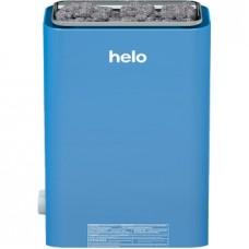 Электрическая печь Helo Vienna 45 STS Blue