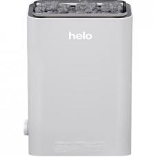 Электрическая печь Helo Vienna 60 STS Grey