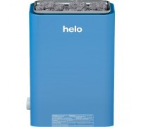 Электрическая печь Helo Vienna 80 STS Blue