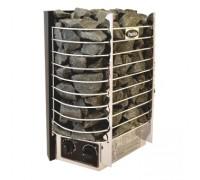 Электрическая печь RING WALL II 60 STJ