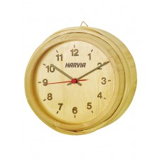 Harvia Часы вне сауны, арт. SAC92401