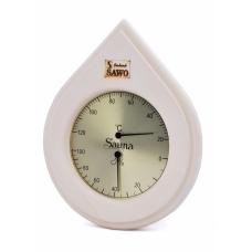 Термогигрометр SAWO 251-THA