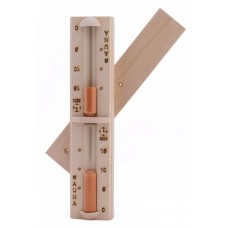 Часы песочные SAWO 550-A