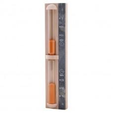 Часы песочные SAWO 550-RA