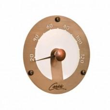 Cariitti Термометр с подсветкой, арт. 1545812