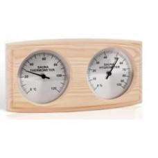 Термогигрометр SAWO 271-THA