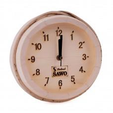 Часы вне сауны SAWO 531-A