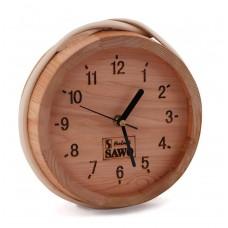 Часы вне сауны SAWO 531-D