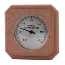 Гигрометр SAWO 220-HD