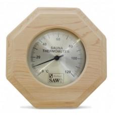 Гигрометр SAWO 240-HD