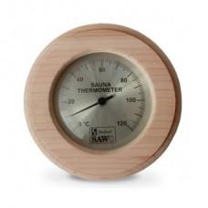 Термометр SAWO 230-TD
