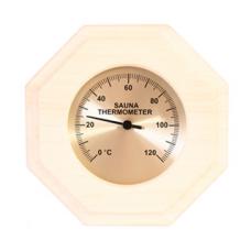 Термометр SAWO 240-ТA