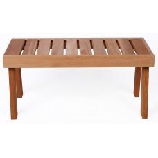 Скамейка для сауны SAWO 521-D