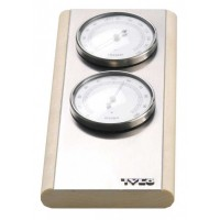 Tylo Термогигрометр BLONDE, арт. 90152045