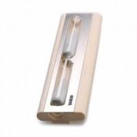 Tylo Часы песочные BLONDE, арт. 90152050