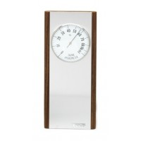 Tylo Термометр DARK, арт. 90152720