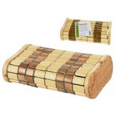 Tammer-Tukku Подголовник амортизируемый, бамбук, арт. 113920
