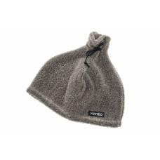 RENTO Махровая шапочка для сауны, артикул 285045
