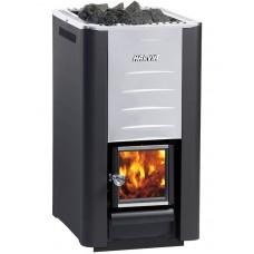 Дровяная печь Harvia 26 Pro