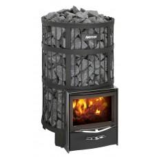 Дровяная печь Harvia Legend 300 WK300LD