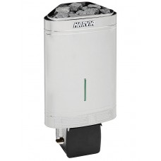 Электрическая печь Harvia Delta Combi D29 SE HDSE290230
