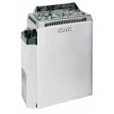 Электрическая печь Harvia Topclass KV60E HKE600400