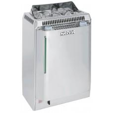 Электрическая печь Harvia Topclass Combi Automatic KV80SEA