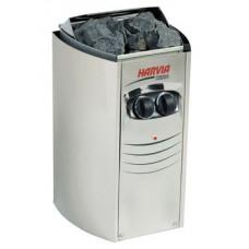 Электрическая печь Harvia Vega Compact ВС23