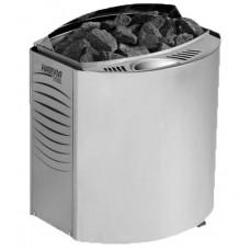 Электрическая печь Harvia Vega Combi Automatic BC90SEA