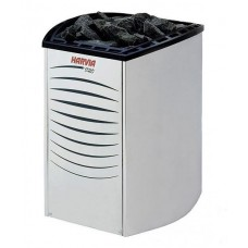 Электрическая печь Harvia Vega Pro BC105