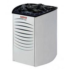 Электрическая печь Harvia Vega Pro BC165