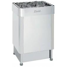 Электрическая печь Harvia Senator T10,5 HSE105400