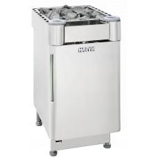 Электрическая печь Harvia Senator Combi T7CA , автомат HSC700400A