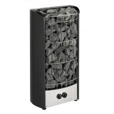 Электрическая печь Harvia Figaro FG90 HFG900400M