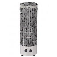 Электрическая печь Harvia Cilindro PC70 HPC700400