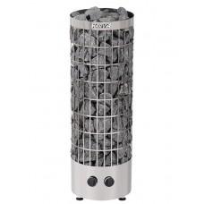 Электрическая печь Harvia Cilindro PC90