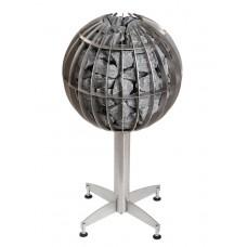 Электрическая печь Harvia Globe GL70 HGL700400