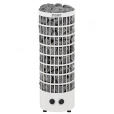 Электрическая печь Harvia Cilindro PC90 White