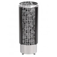 Электрическая печь Harvia Cilindro PC110HE HPCE1104H