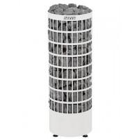 Электрическая печь Harvia Cilindro PC110HE White HPCE1104VH