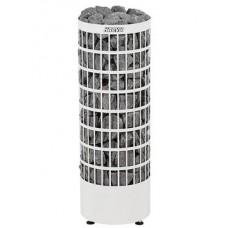 Электрическая печь Harvia Cilindro PC110HE White