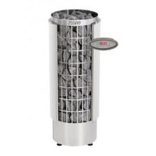Электрическая печь Harvia Cilindro PC110HEE White