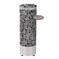 Электрическая печь Harvia Cilindro PC70EE