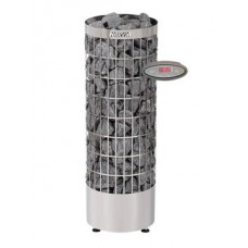 Электрическая печь Harvia Cilindro PC90EE