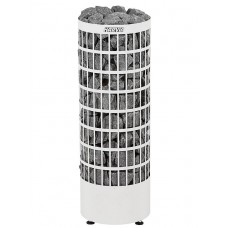 Электрическая печь Harvia Cilindro PC70E White