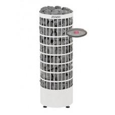Электрическая печь Harvia Cilindro PC70EE White